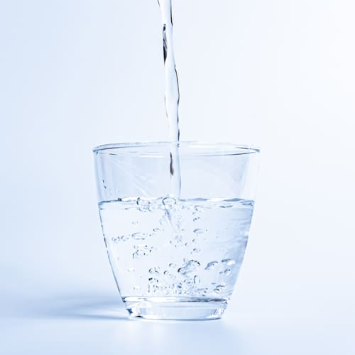 軟水 硬水 どちらが いい の ウォーター サーバー や 浄水 器 など